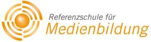 logo_rfm_500px